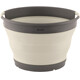 Outwell Collaps Washing-Up Bowl Cream White